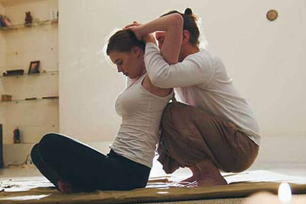 massage in jackson hole